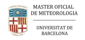 Màster de Meteorologia de la Facultat de Física de la UB